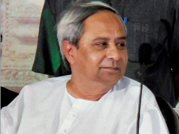 Assembly Elections Results: bjd of navin patnaik in leading