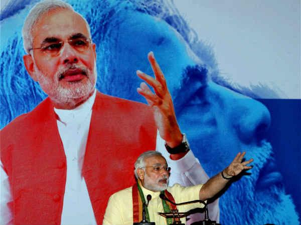 कांग्रेस मुक्त भारत अभियान का अंत आखिर कैसे होगा?