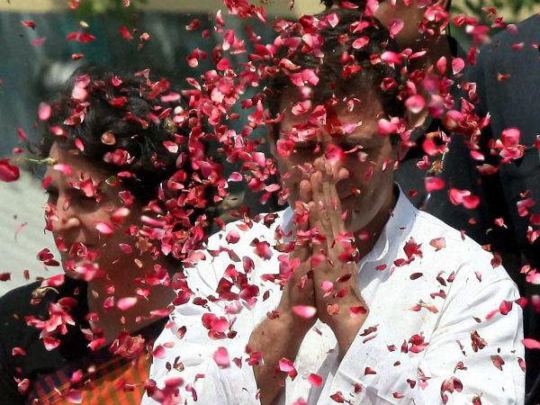 राहुल ने कहा, पीएम भी बनूंगा, शादी भी करुंगा अगर....