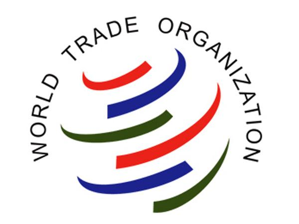 WTO expects lower growth of 2018 world trade volume at 3.9 pct