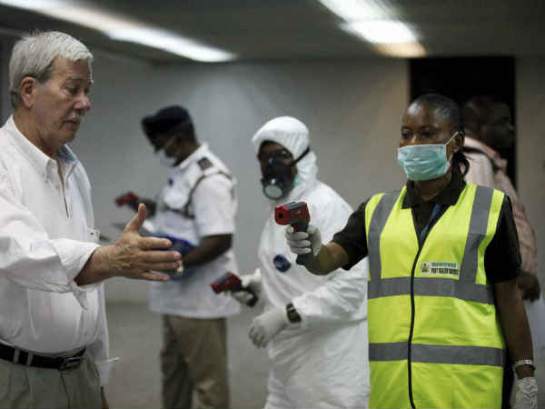 ebola-who-emergency