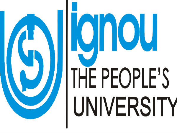 Crisis in IGNOU, who will take care of students interests?