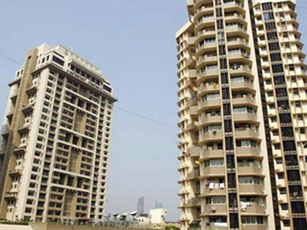Homebuyers can seek refund if flat delayed beyond 1 year: NCDRC