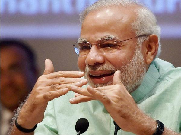 जिनपिंग के साथ डिनर कर बर्थ डे मनाएंगे PM मोदी, खिलाएंगे गुजराती पकवान