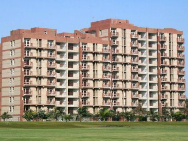 Benami assets: I-T scanning profiles of property registered over Rs 30 lakh