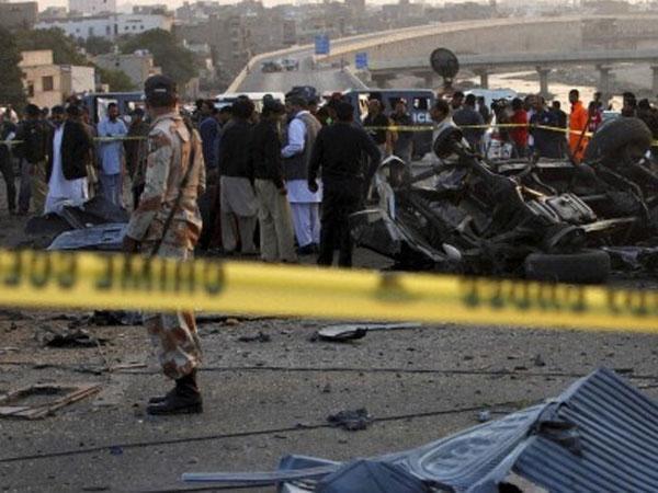 अब एनजीओ आतंकवादियों को खिला रहे 'बिरयानी'