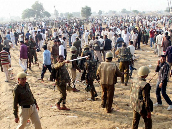 SC to hear plea on Haryana Police attack on journalists