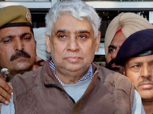 Government spends whopping Rs 26 crore in operation Rampal