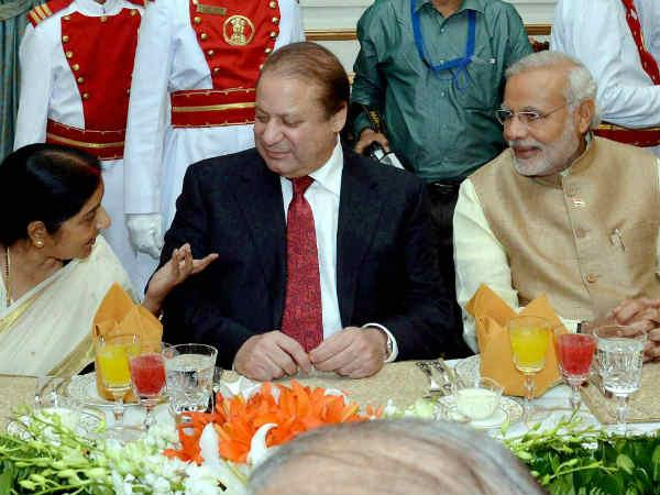 Nawaz-Sharif-writes-to-PM-Modi