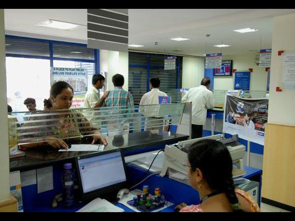 IDBI बैंक में बंपर भर्ती, 1000 पद खाली, सैलरी 33 हजार रुपए तक