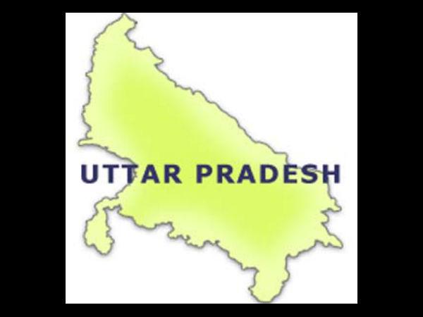 9 Killed In Road Accident In Uttar Pradesh
