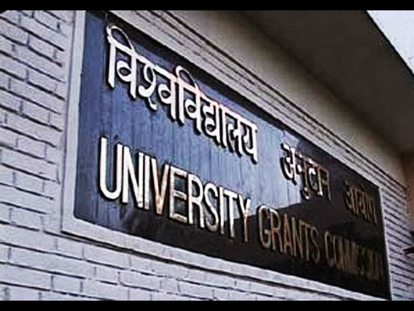 University Grants Commission (UGC) has granted heritage status to 19 institutions across the country