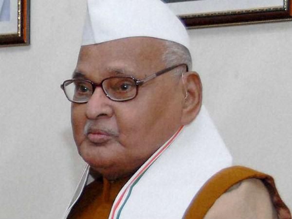 Image result for राम नरेश यादव