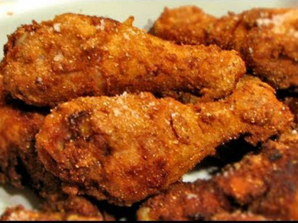 12-year-old boy points gun at girl, 'demands chicken nugget'