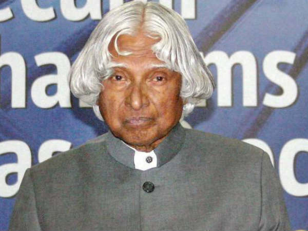essay on apj abdul kalam in 500 words