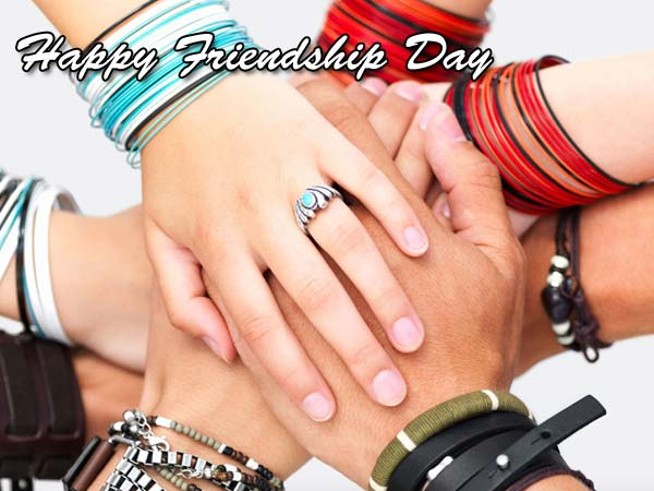 Vastu Tips for Friendship and Love