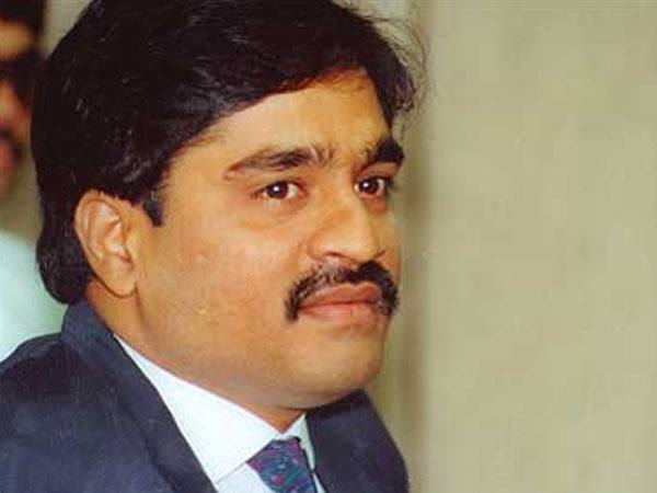 how to meet dawood ibrahim