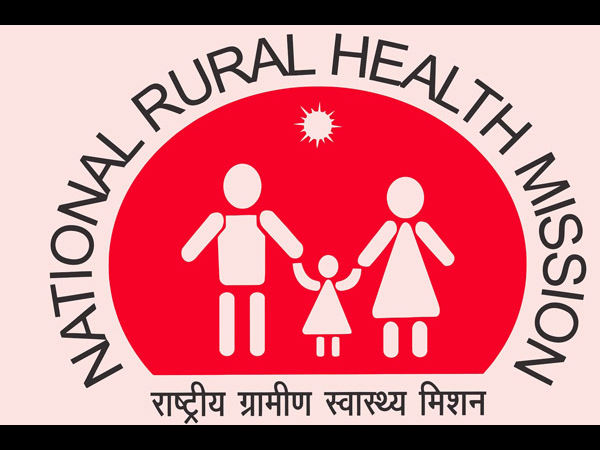 Image result for NRHM