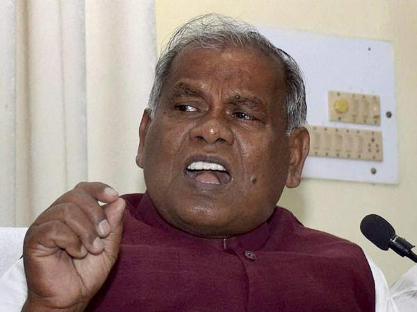 चुनावी महाभारत के बाद शकुनी ने छोड़ी राजनीति, मांझी परेशान
