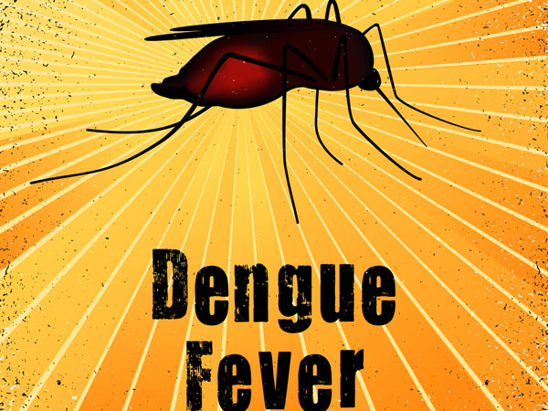 Dengue hits Lucknow schools enforced the full dress code