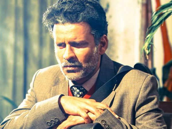 Video Manoj Bajpai Film Aligarh Controversy Rikhshapuller Says I Am Not Gay