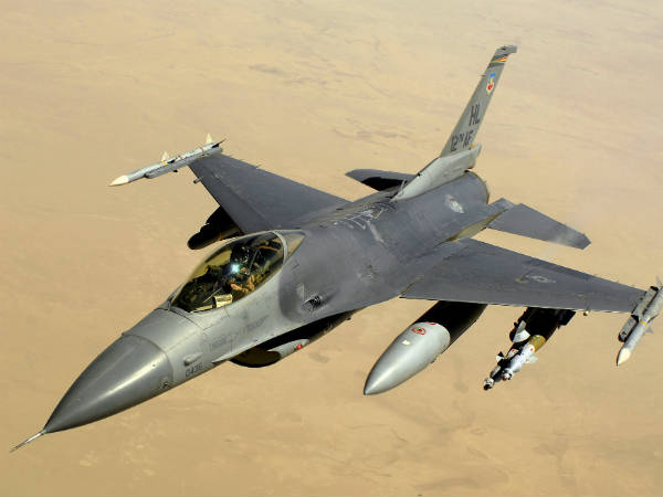pak-wants-more-f16-us