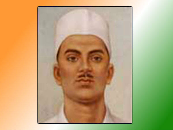 Sukhdev Thapar Short biography of Sukhdev Thapar Freedom Fighter in hindi