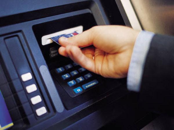 खुशखबरी: अब किसी भी बैंक के ATM पर डिपॉजिट कर सकेंगे पैसे
