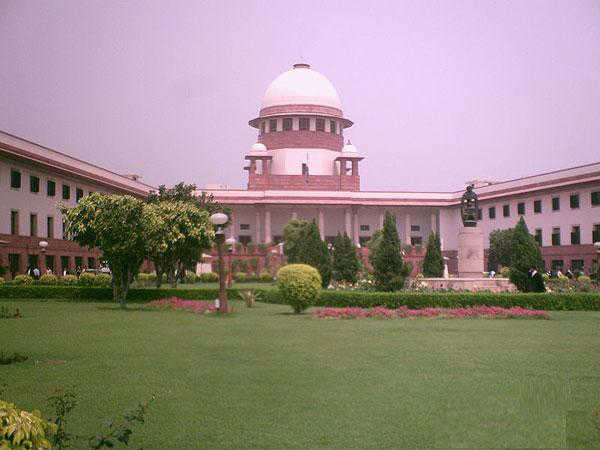 Supreme court asks centre to consider floor test in Uttrakhand