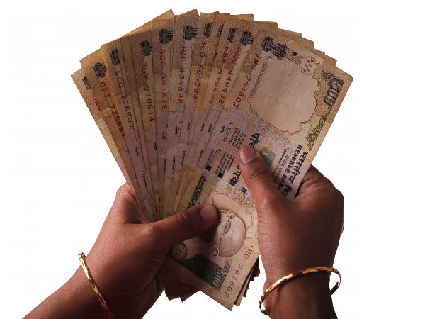 how to get your money back e transfer