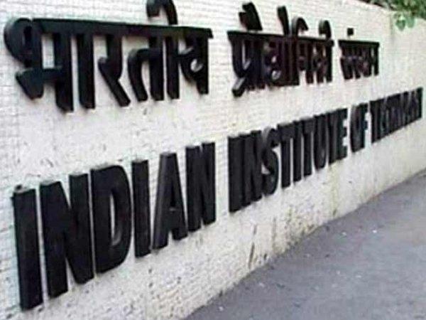 शिकायत के बाद IIT कैंपस प्लेसमेंट से 31 कंपनियां ब्लैकलिस्ट