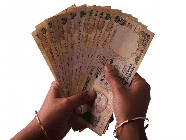 1 करोड़ घरों में मनेगी दिवाली, मिलेगा एरियर और बढ़ा वेतन