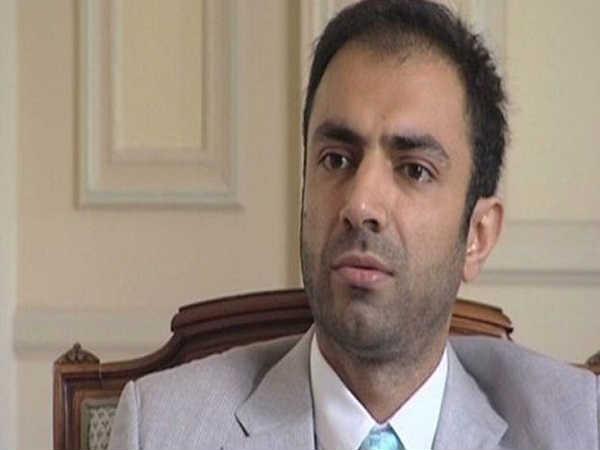 बलोच नेता ने कहा- बलूचिस्तान में पाक कर रहा सुनामी गति से मानवाधिकार उल्लंघन