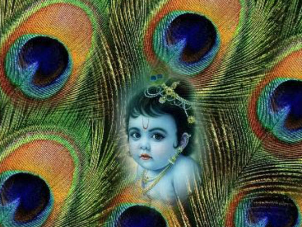 Krishna Janmashtami 2016: Date, Muhurat, Puja Vidhi, Mantras, Fasting, Auspicious timings