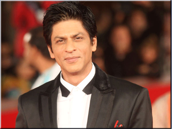US State Department issues clarification, apologises for Shahrukh's detention at LA airport