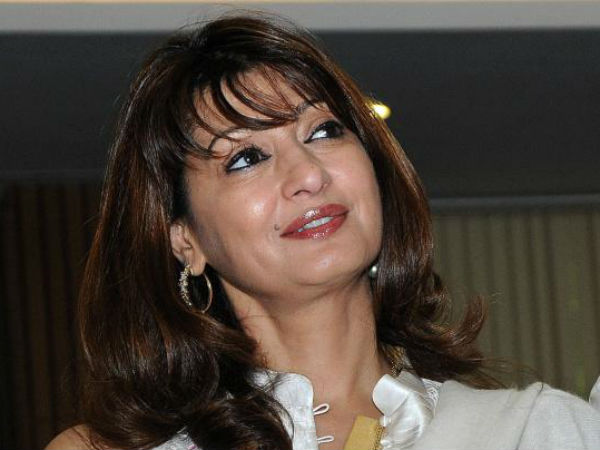 How Did Sunanda Pushkar Die? Delhi Cops Meet FBI In US For Answer