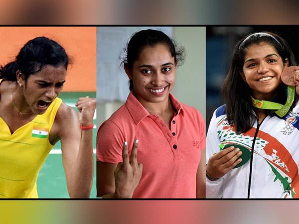 पीएम मोदी ने अगले 3 ओलंपिक के लिए टास्क फोर्स गठन का किया ऐलान