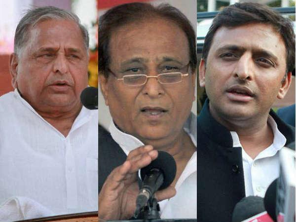 UP Assembly Election 2017: सपा को 'बोल-बचन' पड़ सकता है भारी!