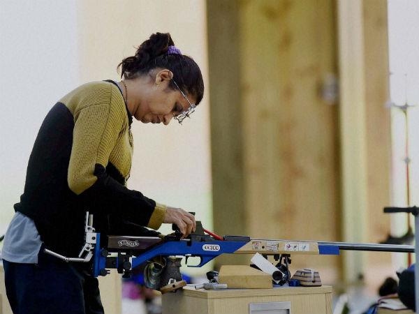 रिक्शा ड्राइवर ने अपनी शूटर बेटी के लिए खरीदी 5 लाख की राइफल, लगा दी जिंदगी की सारी जमा-पूंजी
