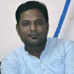 अंकुर कुमार