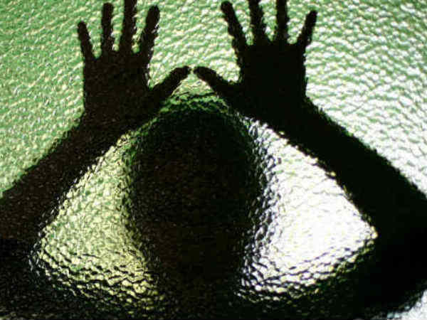 UP Police claims to solve the Bulandsahar gang rape case three accused arrested