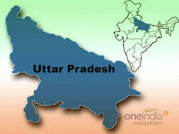 Know constituencies of UP Assembly polls 2017: Fatehabad