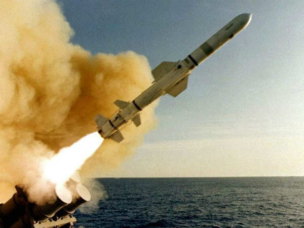 cruise-missile-china-artificial-intelligence