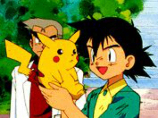 Bareli: Fatwa issued against Pokemon Go mobile game