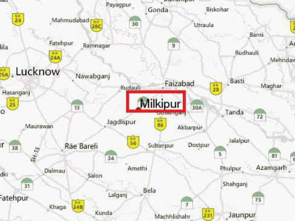 faizabad-milkipur-seat-up-assembly.jpg