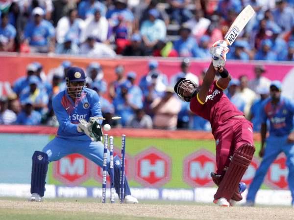 मैच हार कर भी दिल जीती टीम इंडिया, अमित मिश्रा ने किया कमाल