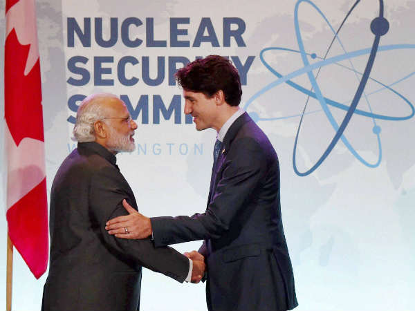 justing-trudeau-india-independence-day