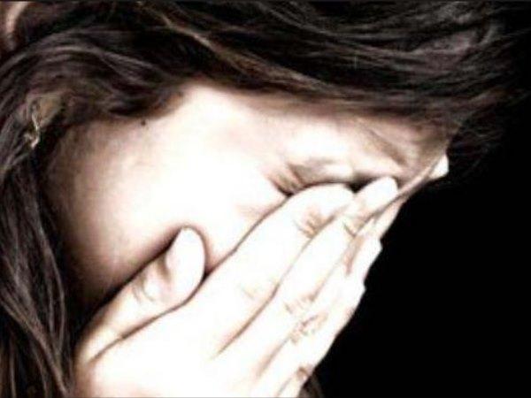 देश की राजधानी फिर शर्मसार! नाबालिग की आंखों पर पट्टी बांधकर जंगल में गैंगरेप, 25 लोगों पर आरोप