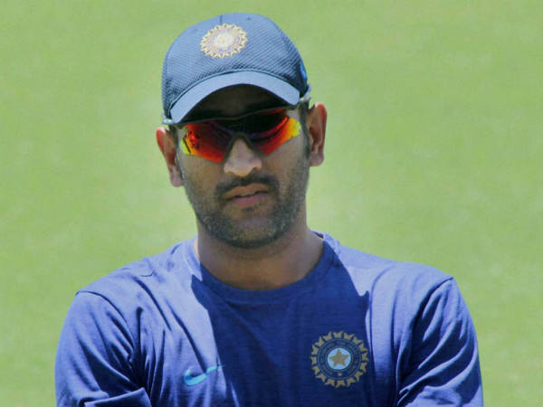 Mahendra Singh Dhoni to launch 'M.S. Dhoni - The Untold Story' trailer