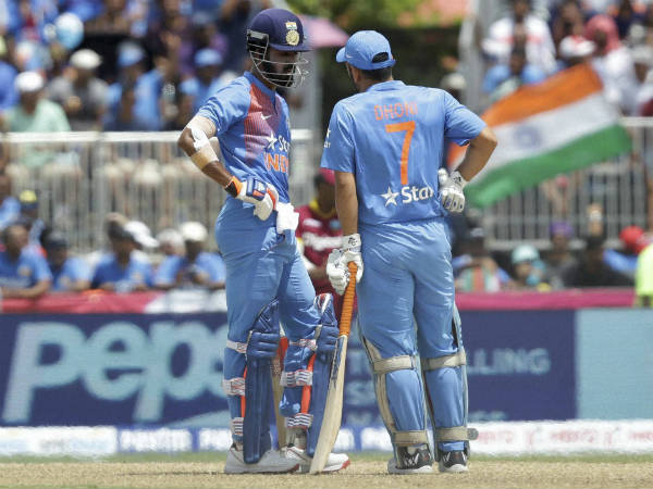 Cricket: Team india has to perform very well in battting alongwith the bowling today so as to in the 2nd and final T20 match against westindies in florida. Here is the analysis repot that can preview the status before match very easily.